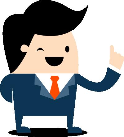 Peça um diagnóstico de marketing digital para o seu site!
